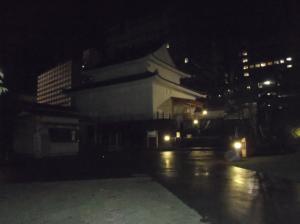 坤櫓2.png