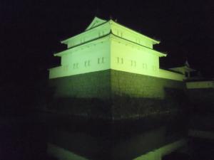 巽櫓1.png