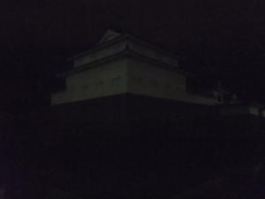 巽櫓2.png