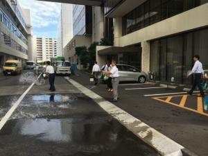 静岡新聞社・静岡放送.jpg
