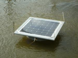 水浄化装置.jpg