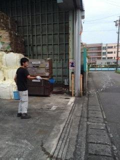 宮原商店様②.jpgのサムネイル画像
