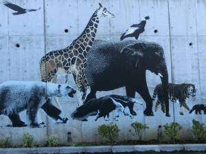 動物園壁画.jpg