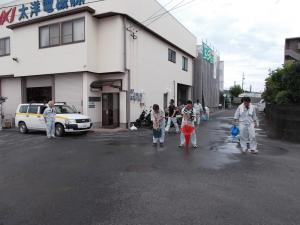 8月1日実施写真.JPG