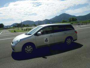 車①.jpg