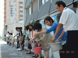 静岡支店-thumb-300x225-11776.jpg