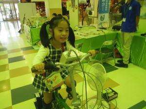017自転車.jpg