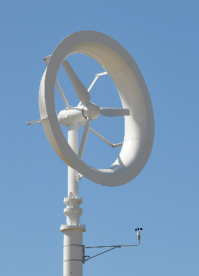 風レンズ.png