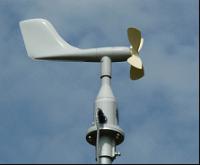 風向風速計.png