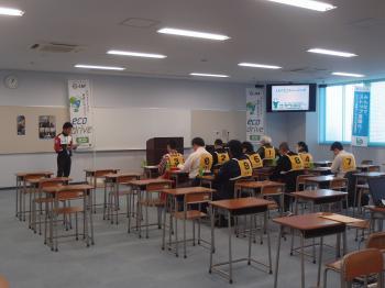 開校式②.JPG