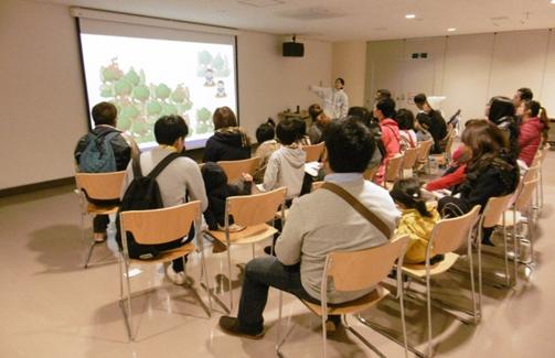 http://www.shizutan.jp/ondanka/event/images/%E2%91%A0%E3%81%A9%E3%81%86%E3%81%B6%E3%81%A4%E3%82%A8%E3%82%B3%E6%95%99%E5%AE%A4.png