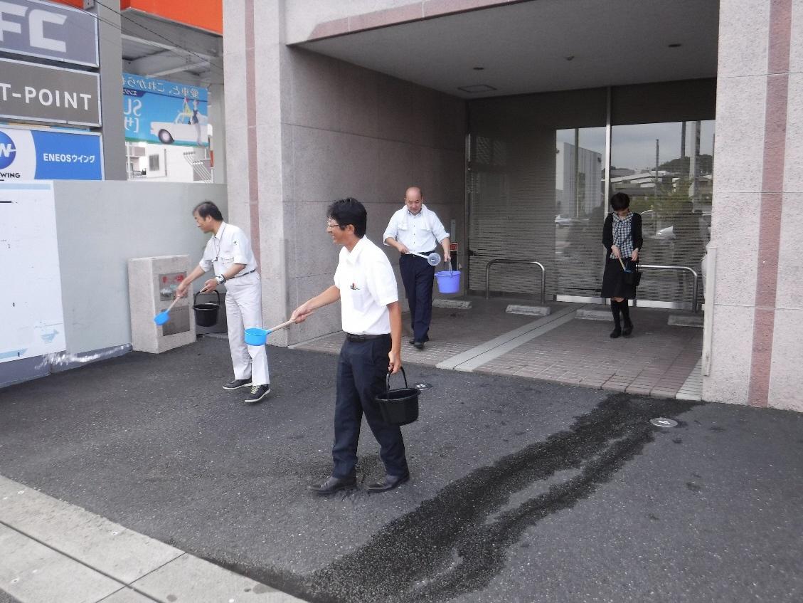 http://www.shizutan.jp/ondanka/event/images/%E2%91%A0%E3%82%B7%E3%82%BA%E3%83%87%E3%83%B3.png