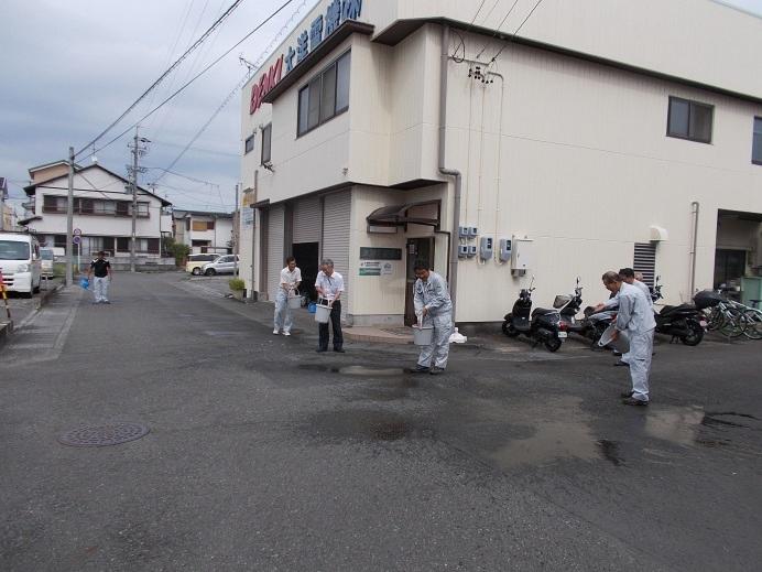 http://www.shizutan.jp/ondanka/event/images/%E2%91%A0%E5%A4%AA%E6%B4%8B%E9%9B%BB%E6%A9%9F.png