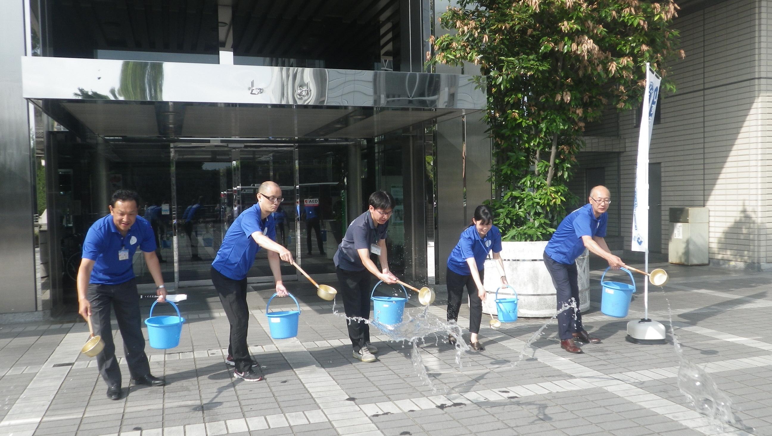 http://www.shizutan.jp/ondanka/event/images/IMGP6773.JPG